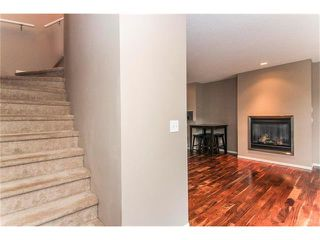 Photo 13: 136 EVERSYDE Boulevard SW in Calgary: Evergreen House for sale : MLS®# C4081553