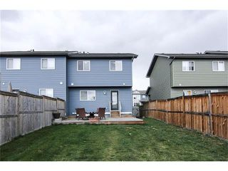 Photo 26: 136 EVERSYDE Boulevard SW in Calgary: Evergreen House for sale : MLS®# C4081553