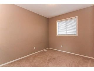 Photo 14: 136 EVERSYDE Boulevard SW in Calgary: Evergreen House for sale : MLS®# C4081553