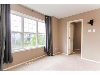 Photo 17: 136 EVERSYDE Boulevard SW in Calgary: Evergreen House for sale : MLS®# C4081553