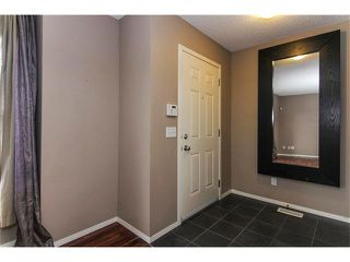 Photo 2: 136 EVERSYDE Boulevard SW in Calgary: Evergreen House for sale : MLS®# C4081553