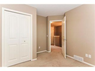 Photo 21: 136 EVERSYDE Boulevard SW in Calgary: Evergreen House for sale : MLS®# C4081553