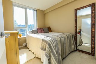 "Photo 13: 1108 651 NOOTKA Way in Port Moody: Port Moody Centre Condo for sale in ""SAHALEE"" : MLS®# R2115064"
