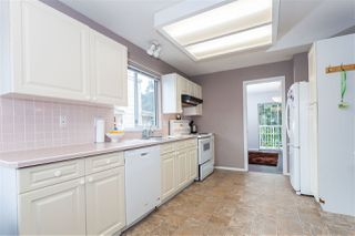 Photo 7: 1846 KING GEORGE Boulevard in Surrey: King George Corridor House for sale (South Surrey White Rock)  : MLS®# R2126881