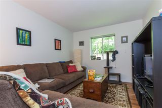 Photo 13: 1846 KING GEORGE Boulevard in Surrey: King George Corridor House for sale (South Surrey White Rock)  : MLS®# R2126881