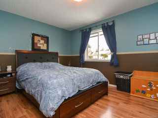 Photo 7: 483 FORESTER Avenue in COMOX: CV Comox (Town of) House for sale (Comox Valley)  : MLS®# 752915