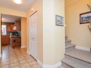 Photo 17: 483 FORESTER Avenue in COMOX: CV Comox (Town of) House for sale (Comox Valley)  : MLS®# 752915