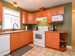 Photo 36: 483 FORESTER Avenue in COMOX: CV Comox (Town of) House for sale (Comox Valley)  : MLS®# 752915