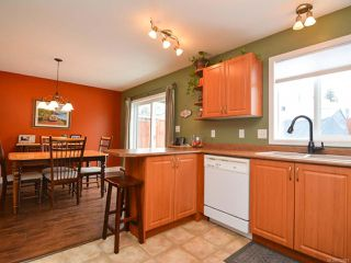Photo 39: 483 FORESTER Avenue in COMOX: CV Comox (Town of) House for sale (Comox Valley)  : MLS®# 752915