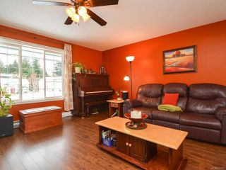 Photo 37: 483 FORESTER Avenue in COMOX: CV Comox (Town of) House for sale (Comox Valley)  : MLS®# 752915