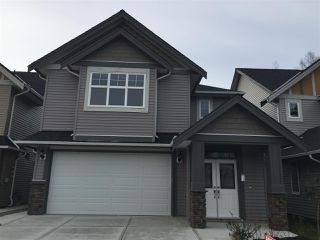 Main Photo: 34840 MCMILLAN Place in Abbotsford: Abbotsford East House for sale : MLS®# R2147593