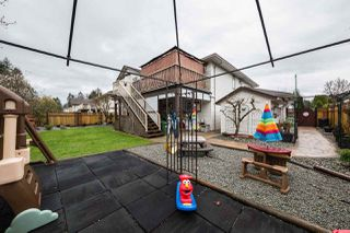 Photo 18: 12759 228 Street in Maple Ridge: East Central House for sale : MLS®# R2153735