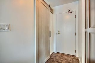 Photo 25: 205 1414 5 Street SW in Calgary: Beltline Condo for sale : MLS®# C4111436