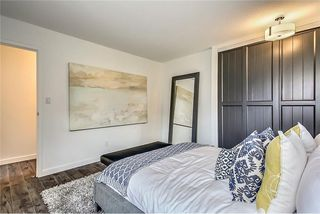 Photo 19: 205 1414 5 Street SW in Calgary: Beltline Condo for sale : MLS®# C4111436