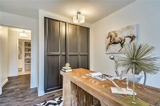Photo 21: 205 1414 5 Street SW in Calgary: Beltline Condo for sale : MLS®# C4111436
