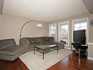 Photo 19: 7 TUSCANY RIDGE Terrace NW in Calgary: Tuscany House for sale : MLS®# C4112898
