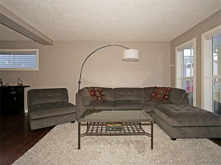 Photo 20: 7 TUSCANY RIDGE Terrace NW in Calgary: Tuscany House for sale : MLS®# C4112898