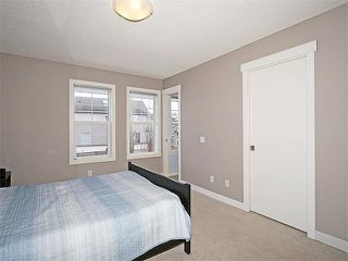 Photo 31: 7 TUSCANY RIDGE Terrace NW in Calgary: Tuscany House for sale : MLS®# C4112898