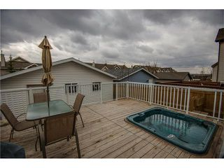 Photo 42: 7 TUSCANY RIDGE Terrace NW in Calgary: Tuscany House for sale : MLS®# C4112898