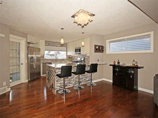 Photo 15: 7 TUSCANY RIDGE Terrace NW in Calgary: Tuscany House for sale : MLS®# C4112898