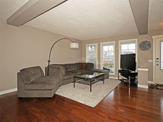 Photo 18: 7 TUSCANY RIDGE Terrace NW in Calgary: Tuscany House for sale : MLS®# C4112898
