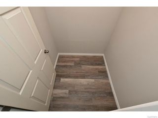 Photo 26: 54 MARKWELL Drive in Regina: Sherwood Estates Single Family Dwelling for sale (Regina Area 01)  : MLS®# 606993