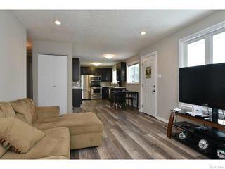 Photo 12: 54 MARKWELL Drive in Regina: Sherwood Estates Single Family Dwelling for sale (Regina Area 01)  : MLS®# 606993