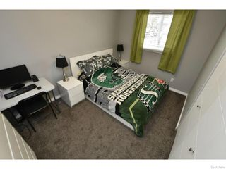Photo 8: 54 MARKWELL Drive in Regina: Sherwood Estates Single Family Dwelling for sale (Regina Area 01)  : MLS®# 606993