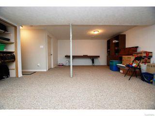 Photo 22: 54 MARKWELL Drive in Regina: Sherwood Estates Single Family Dwelling for sale (Regina Area 01)  : MLS®# 606993
