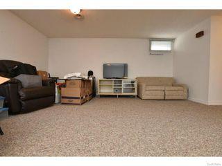 Photo 28: 54 MARKWELL Drive in Regina: Sherwood Estates Single Family Dwelling for sale (Regina Area 01)  : MLS®# 606993
