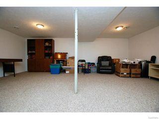 Photo 21: 54 MARKWELL Drive in Regina: Sherwood Estates Single Family Dwelling for sale (Regina Area 01)  : MLS®# 606993