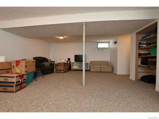 Photo 27: 54 MARKWELL Drive in Regina: Sherwood Estates Single Family Dwelling for sale (Regina Area 01)  : MLS®# 606993