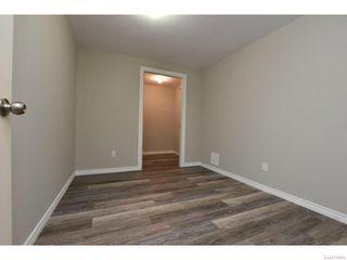 Photo 24: 54 MARKWELL Drive in Regina: Sherwood Estates Single Family Dwelling for sale (Regina Area 01)  : MLS®# 606993