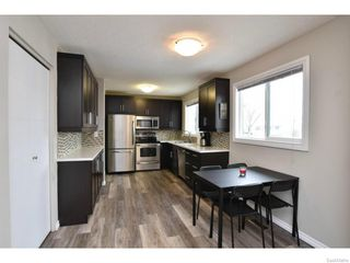 Photo 5: 54 MARKWELL Drive in Regina: Sherwood Estates Single Family Dwelling for sale (Regina Area 01)  : MLS®# 606993