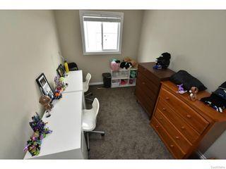 Photo 18: 54 MARKWELL Drive in Regina: Sherwood Estates Single Family Dwelling for sale (Regina Area 01)  : MLS®# 606993