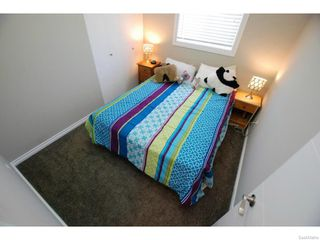 Photo 16: 54 MARKWELL Drive in Regina: Sherwood Estates Single Family Dwelling for sale (Regina Area 01)  : MLS®# 606993