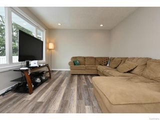 Photo 9: 54 MARKWELL Drive in Regina: Sherwood Estates Single Family Dwelling for sale (Regina Area 01)  : MLS®# 606993