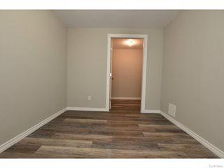Photo 25: 54 MARKWELL Drive in Regina: Sherwood Estates Single Family Dwelling for sale (Regina Area 01)  : MLS®# 606993