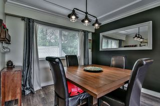 Photo 7: 12440 102 Avenue in Surrey: Cedar Hills House for sale (North Surrey)  : MLS®# R2162968