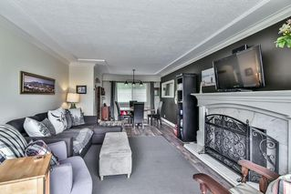 Photo 4: 12440 102 Avenue in Surrey: Cedar Hills House for sale (North Surrey)  : MLS®# R2162968
