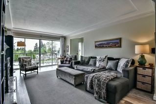 Photo 5: 12440 102 Avenue in Surrey: Cedar Hills House for sale (North Surrey)  : MLS®# R2162968