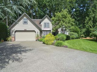 Photo 66: 1542 MULBERRY Lane in COMOX: CV Comox (Town of) House for sale (Comox Valley)  : MLS®# 758732
