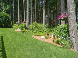 Photo 58: 1542 MULBERRY Lane in COMOX: CV Comox (Town of) House for sale (Comox Valley)  : MLS®# 758732