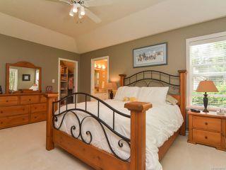 Photo 9: 1542 MULBERRY Lane in COMOX: CV Comox (Town of) House for sale (Comox Valley)  : MLS®# 758732