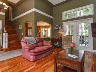 Photo 15: 1542 MULBERRY Lane in COMOX: CV Comox (Town of) House for sale (Comox Valley)  : MLS®# 758732