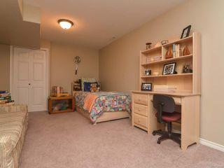 Photo 44: 1542 MULBERRY Lane in COMOX: CV Comox (Town of) House for sale (Comox Valley)  : MLS®# 758732