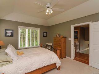 Photo 24: 1542 MULBERRY Lane in COMOX: CV Comox (Town of) House for sale (Comox Valley)  : MLS®# 758732