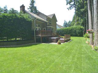 Photo 51: 1542 MULBERRY Lane in COMOX: CV Comox (Town of) House for sale (Comox Valley)  : MLS®# 758732