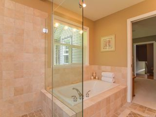 Photo 28: 1542 MULBERRY Lane in COMOX: CV Comox (Town of) House for sale (Comox Valley)  : MLS®# 758732