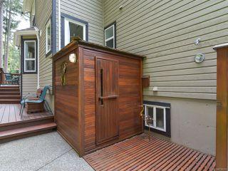 Photo 49: 1542 MULBERRY Lane in COMOX: CV Comox (Town of) House for sale (Comox Valley)  : MLS®# 758732